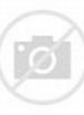 Spirit - West Coast Legends Vol. 3/Rockpalast Film auf DVD ...