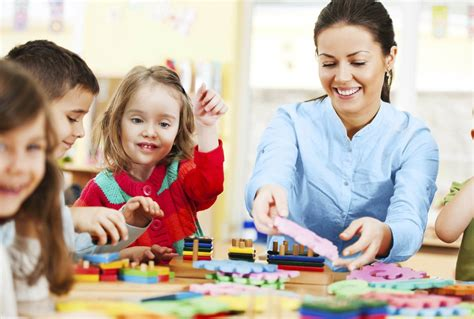 childcare sector training lderry northern ireland
