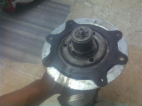 solucionado lavadora mabe lma1112 centrifuga yoreparo