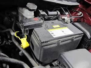 2012 Hyundai Tucson T