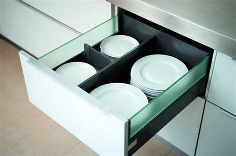 accessoires cuisine schmidt comment ranger ses ustensiles de cuisine galerie