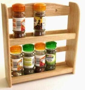 Where To Buy Spice Racks by Spice Rack Ebay