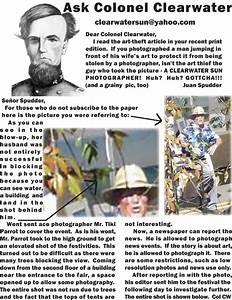 Army Sit Up Chart Established 1914 Ask Colonel Clearwaterdear Colonel