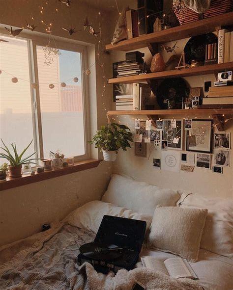 charming diy dorm room decorating ideas   budget home decor aesthetic bedroom