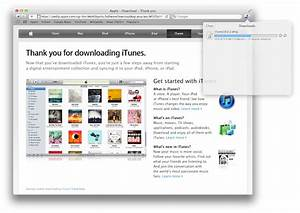 Download safari for mac for Download documents on mac