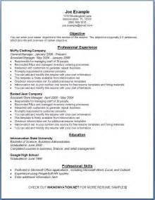 resume template download wordpad 10 online free resume templates 2016 you can use writing resume sle