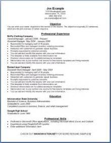 resume templates microsoft wordpad 10 online free resume templates 2016 you can use writing resume sle