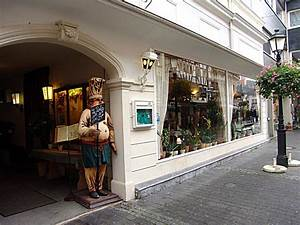 Restaurant Bad Neuenahr : restaurant la perla restaurants in bad neuenahr ahrweiler ~ Eleganceandgraceweddings.com Haus und Dekorationen