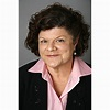 Mary Pat Gleason Net Worth