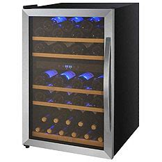 wine cooler cabinets uk wine fridge cabinets cabinets matttroy