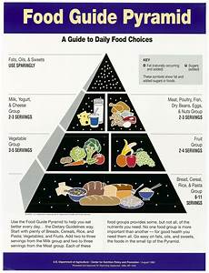 File:Food Guide Pyramid- A Guide to Daily Food Choices ...