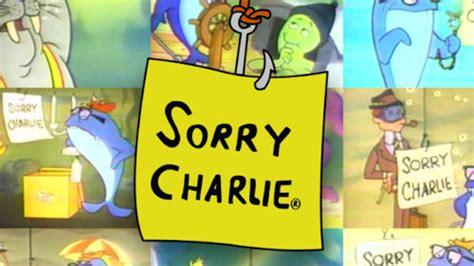 charlie day  national  international days