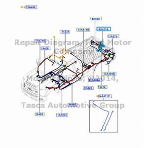 33 Ford F250 Backup Camera Wiring Diagram