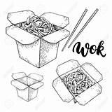 Chinese Drawing Getdrawings sketch template