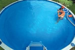 Schwimmbad Für Zuhause : richtig dosieren schwimmbad zu ~ Sanjose-hotels-ca.com Haus und Dekorationen