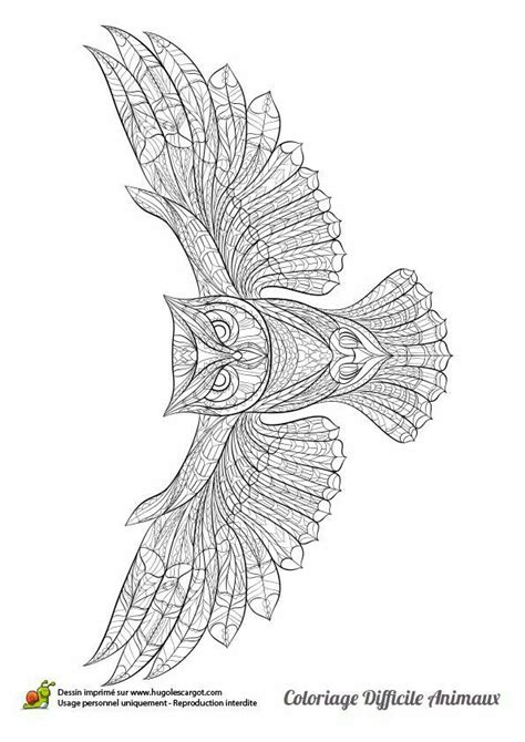 Pin by Susan Carrell on Digital - Owls   Tattoos, Tattoo