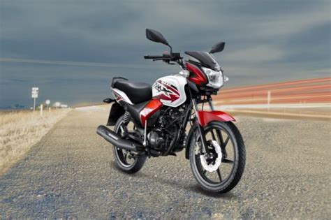 Review Tvs Max 125 by Tvs Max 125 Price Spec Reviews Promo Ramadan For May 2018