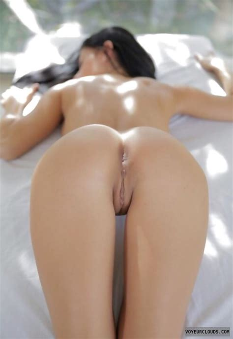 Naughty Asses Want Some Fuck 55 Pic Of 56