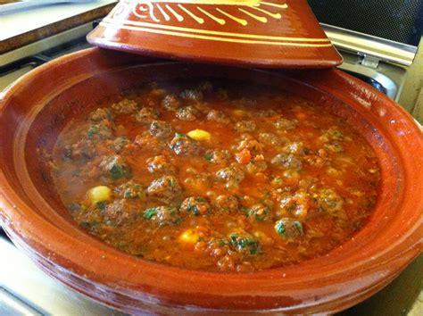 une jatte en cuisine tajine les recettes de tajines cuisine marocaine