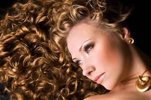 Haare Blondieren Natürlich : braune haare blond f rben so sieht es nat rlich aus ~ Frokenaadalensverden.com Haus und Dekorationen
