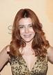 Elena Satine - Ethnicity of Celebs   What Nationality ...