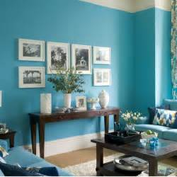 livingroom paint ideas living room paint living room paint colors paint colors for living room living room color