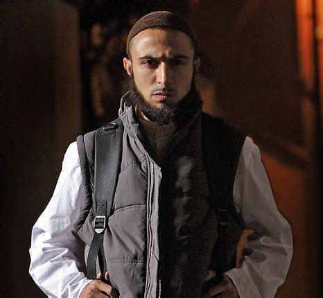 Adam DEACON : Biography and movies