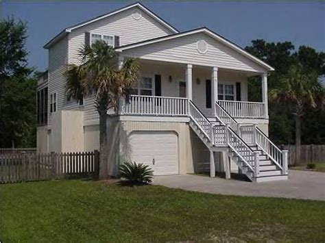 adorable cozy isle of palms home vrbo