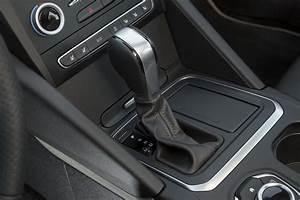 Boite De Vitesse Automatique Renault : renault talisman la bo te edc disponible avec le dci 110 ch l 39 argus ~ Gottalentnigeria.com Avis de Voitures