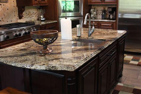 granite kitchen island with seating kitchen mobile kitchen island small kitchen