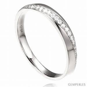 bijoux personnalise pour mode femme bague de fiancaille With robe pour mariage cette combinaison bague de fiancaille