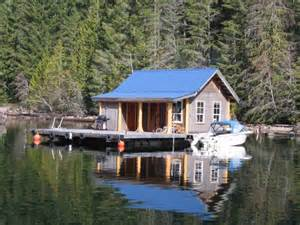 Portland Oregon Vacation Home Rentals