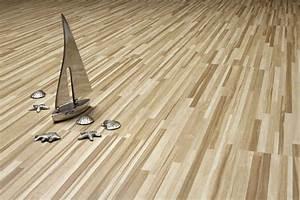 Klick Laminat Verlegen Tricks : laminat laminat verlegen klick laminat ~ Watch28wear.com Haus und Dekorationen