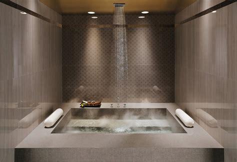 Beautiful Rain Shower Allarchitecturedesigns