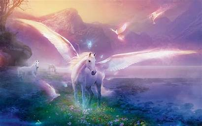 Unicorn Wallpapers Cave