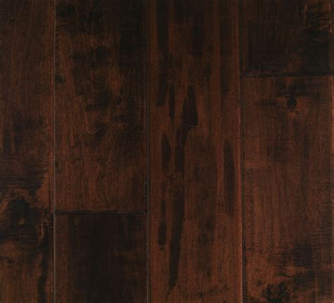 hardwood flooring products birch chestnut 11 16 quot x 4 7 quot x 1 4 1 com handscraped prefinished flooring fantastic floor