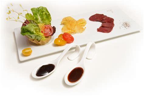 cuisiner des bolets recettes gourmandes detail cuisiner à table