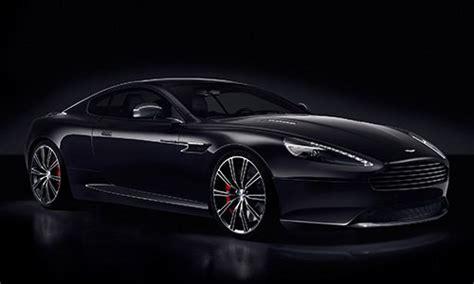Mobil Aston Martin Rapide S by Configurador Nuevo Aston Martin Rapide S Y Lista De