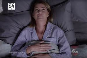 Grey's Anatomy: Everything You Need to Know About Season ...