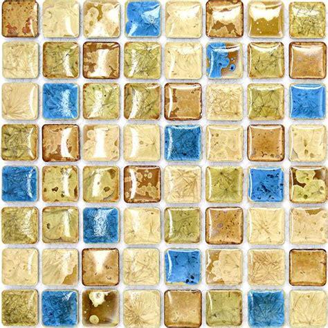 italian porcelain tile backsplash bathroom walls glazed