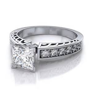 engagement rings discount cheap engagement rings at walmart 5 styleengagement