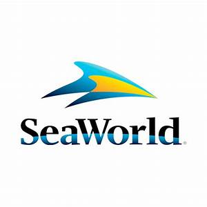 Seaworld Parks Coupons, Promo Codes & Deals 2018 - Groupon