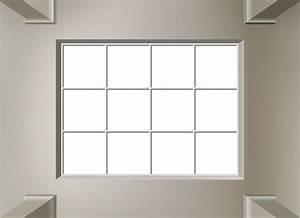 Fausse Fenetre Lumineuse : sky factory france con oit des plafonds lumineux sur mesure pour cr er le ciel l 39 int rieur ~ Melissatoandfro.com Idées de Décoration