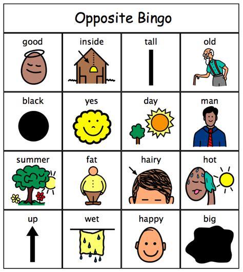 autism tank opposites