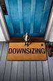 Downsizing (2017) - Posters — The Movie Database (TMDb)