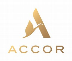 Image result for Accor Logo
