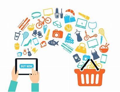 Ecommerce Retail Stores Ways