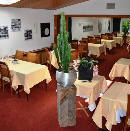etoile cuisine restaurant de l 39 etoile noville restaurant reviews