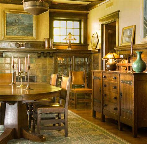 furniture art   arts crafts interior design
