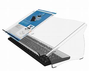 dataflex 44410 fh 410 ergodoc copy holder document With document copy holder